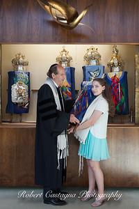 mitzvah-blog-3