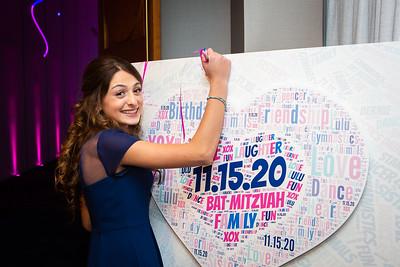 mitzvah-25