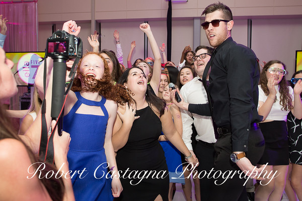 wellesley_mitzvah-17