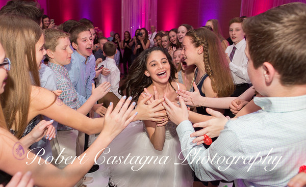 wellesley_mitzvah-8