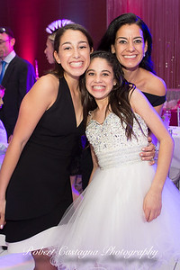 wellesley_mitzvah-18