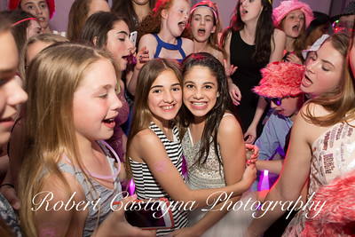 wellesley_mitzvah-19