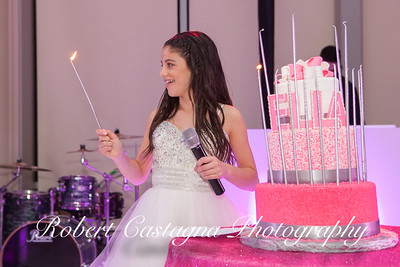 wellesley_mitzvah-11
