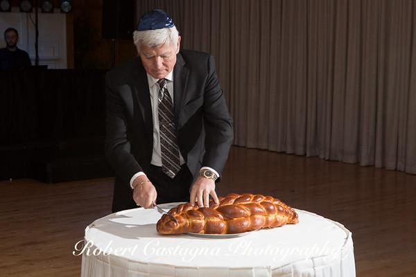 mitzvah-27