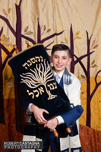 mitzvah-6