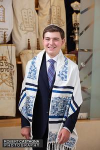 mitzvah-12