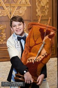 mitzvah-19