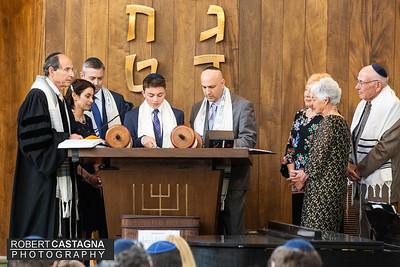 mitzvah-30