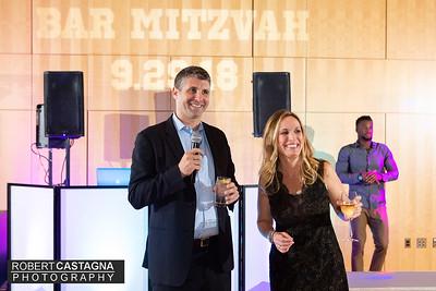 mitzvah-23