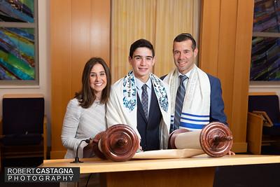 mitzvah-18