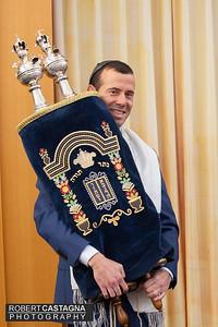 mitzvah-9