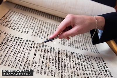 mitzvah-15