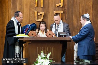 mitzvah-31