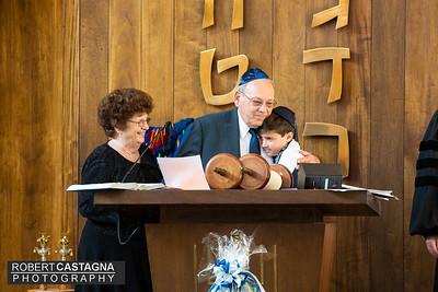 mitzvah-16