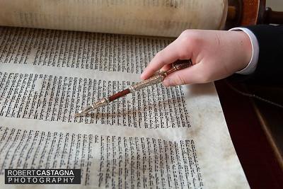 mitzvah-13
