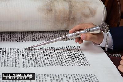 mitzvah-10