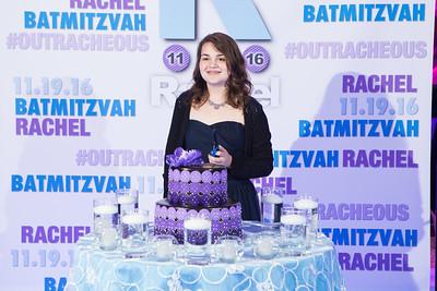 mitzvah-524