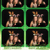 Mitzvahs, Birthday's, Family Parties : 205 galleries with 28764 photos