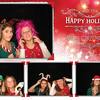 Mitzvahs, Birthday's, Family Parties : 203 galleries with 28441 photos