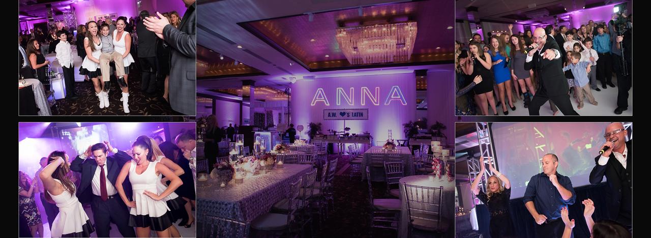 Anna Wilentz Page 07