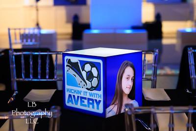 180421_Avery_0359