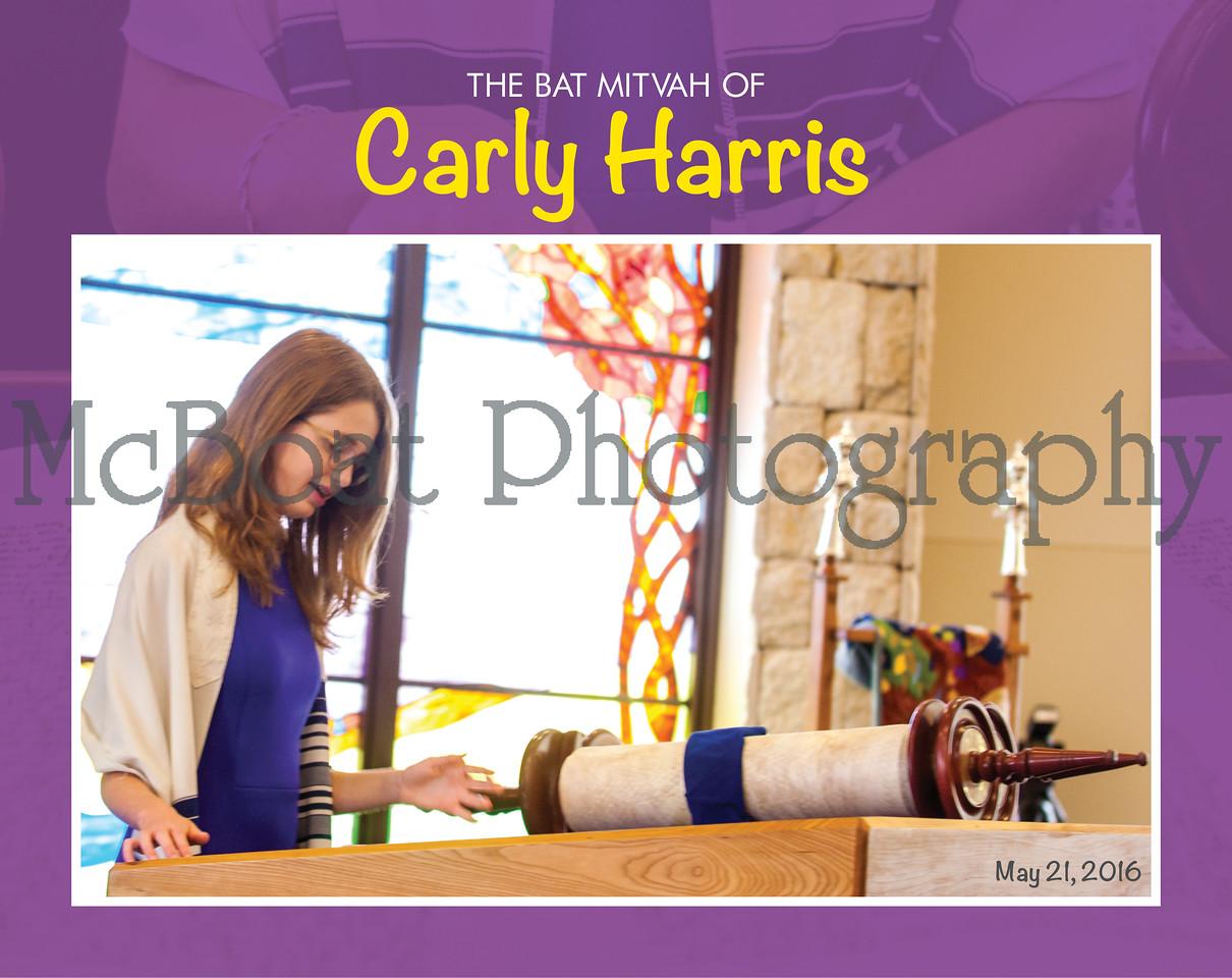Carly Harris1