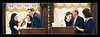 Hannah Kuker Album Project 007 (Sides 13-14)