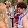 McBoatPhotography_IsaacBendell_Celebration-134