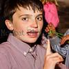 McBoatPhotography_IsaacBendell_Celebration-293