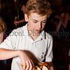 McBoatPhotography_IsaacBendell_Celebration-287