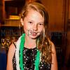 McBoatPhotography_IsaacBendell_Celebration-686