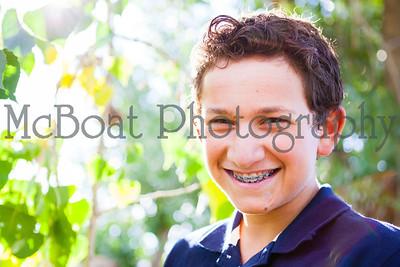 McBoatPhoto-FischFamily2-43