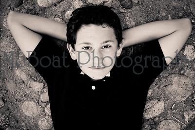 McBoatPhoto_JJPortraits-10