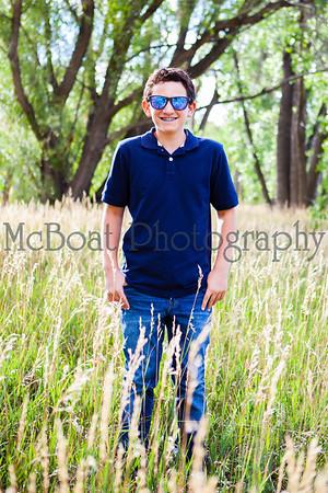 McBoatPhoto-FischFamily2-5