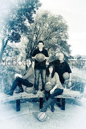 McBoatPhoto-FischFamily2-32