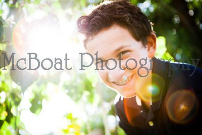 McBoatPhoto-FischFamily2-45