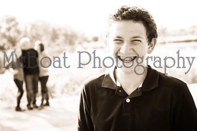 McBoatPhoto-FischFamily2-63