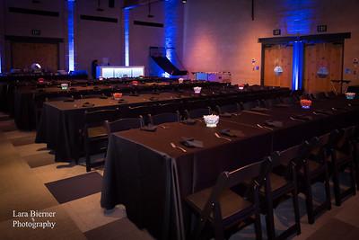 Joey Sternberg Bar Mitzvah Party