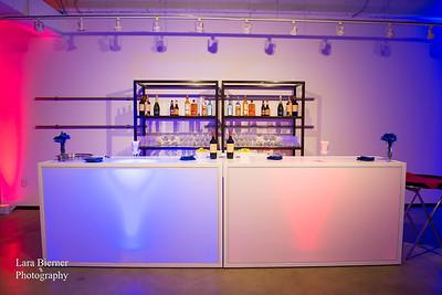 Josh Titans Bar Mitzvah