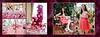Juliette Shenassa Album Preview 006 (Sides 11-12)