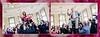 Juliette Shenassa Album Preview 015 (Sides 29-30)