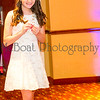 McBoatPhotography_MadelineMiller_Edits-6