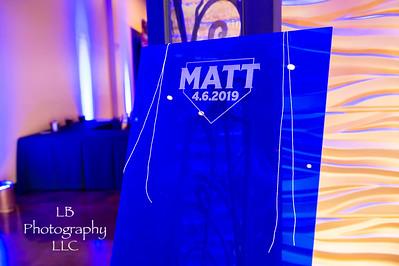 190406_Matt_0290