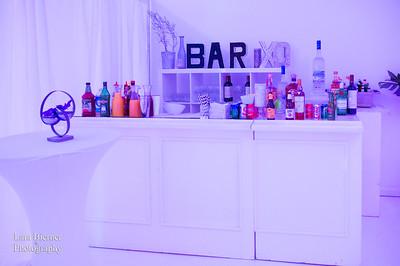 Ryan's Party © Lara Bierner Photography