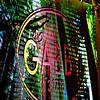 0938-GinaLoganPhotography-CSS_3086