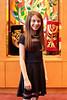 Samantha Bimston Mitzvah F0015