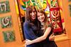 Samantha Bimston Mitzvah F0008