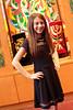 Samantha Bimston Mitzvah F0016
