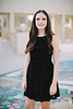 Sasha Kaufman Mitzvah F0002