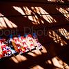 McBoatPhoto-ShaynaBrunch-39
